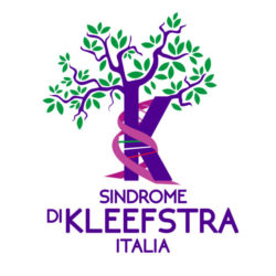 Sindrome  di Kleefstra